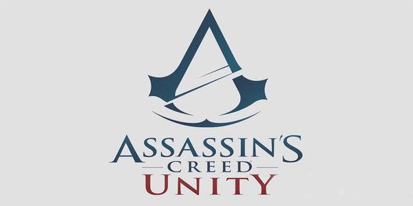Assassin's Creed: Unity confirmado