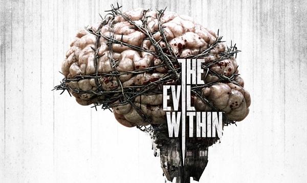 Novo trailer revela gameplay de The Evil Within