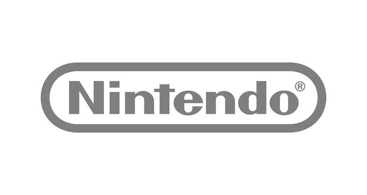 Nintendo sofre outro roubo de código-fonte