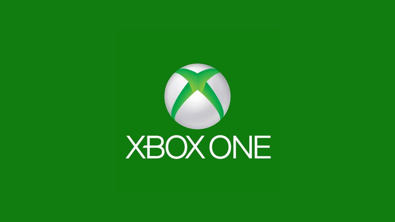 Resumo E3: Microsoft