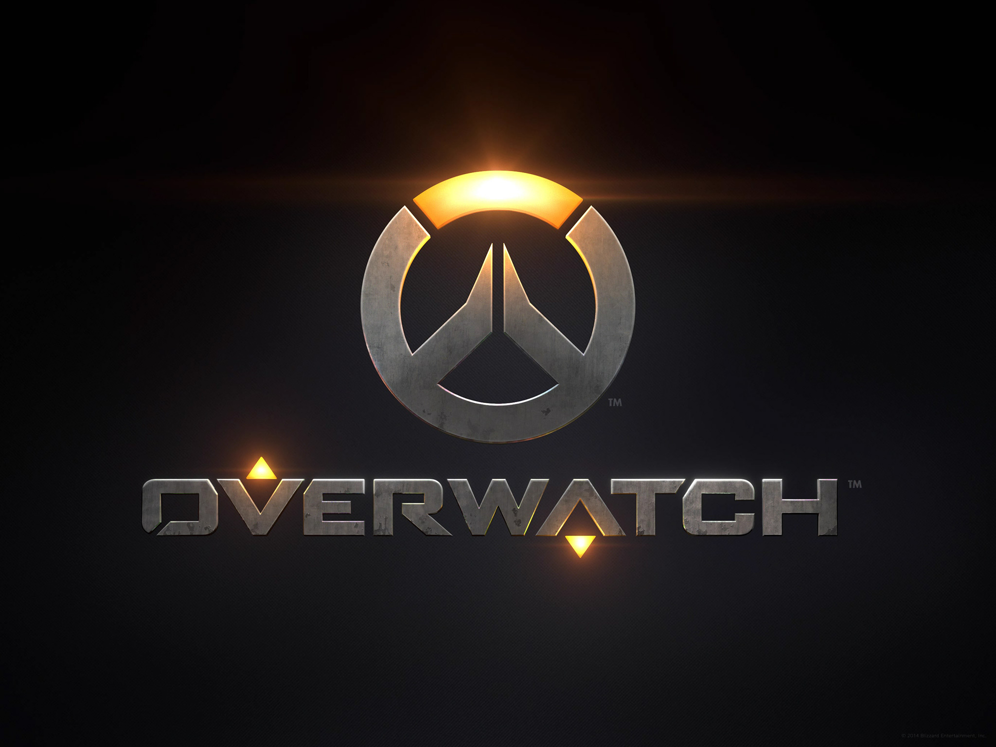 Nova Beta para Overwatch só em Fevereiro