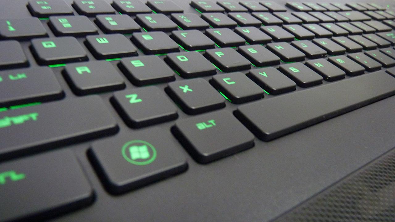 Suporte para teclado e rato já disponível na Xbox One
