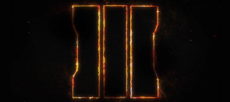 "Call of Duty Black Ops III recebe ""Awakening"" em Fevereiro"