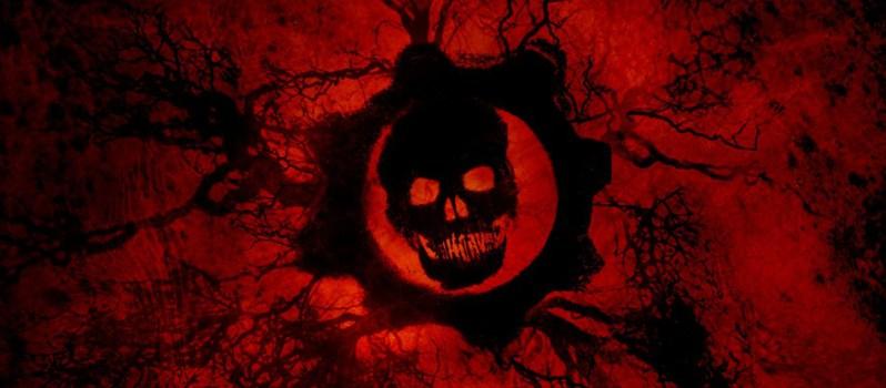 Joguem toda a série comprando Gears of War 4 no primeiro dia