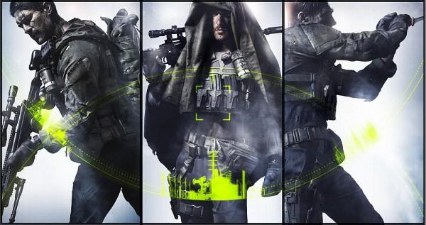 Sniper Ghost Warrior 3 novamente adiado
