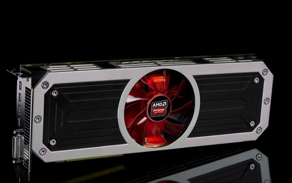 FSR da AMD promete rivalizar com o Nvidia DLSS