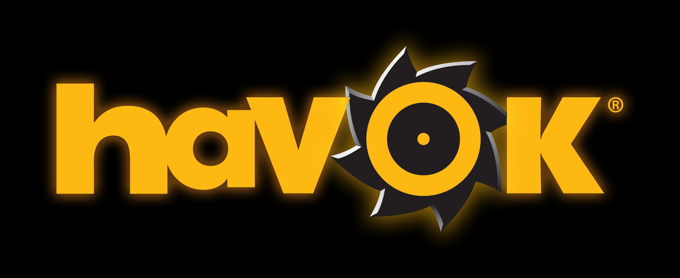 Microsoft adquire a Havok