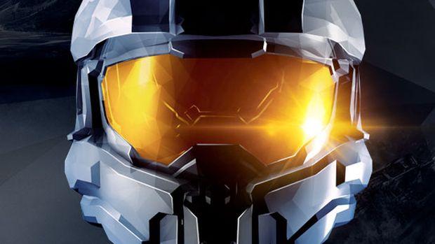 Série de TV de Halo é mesmo para avançar