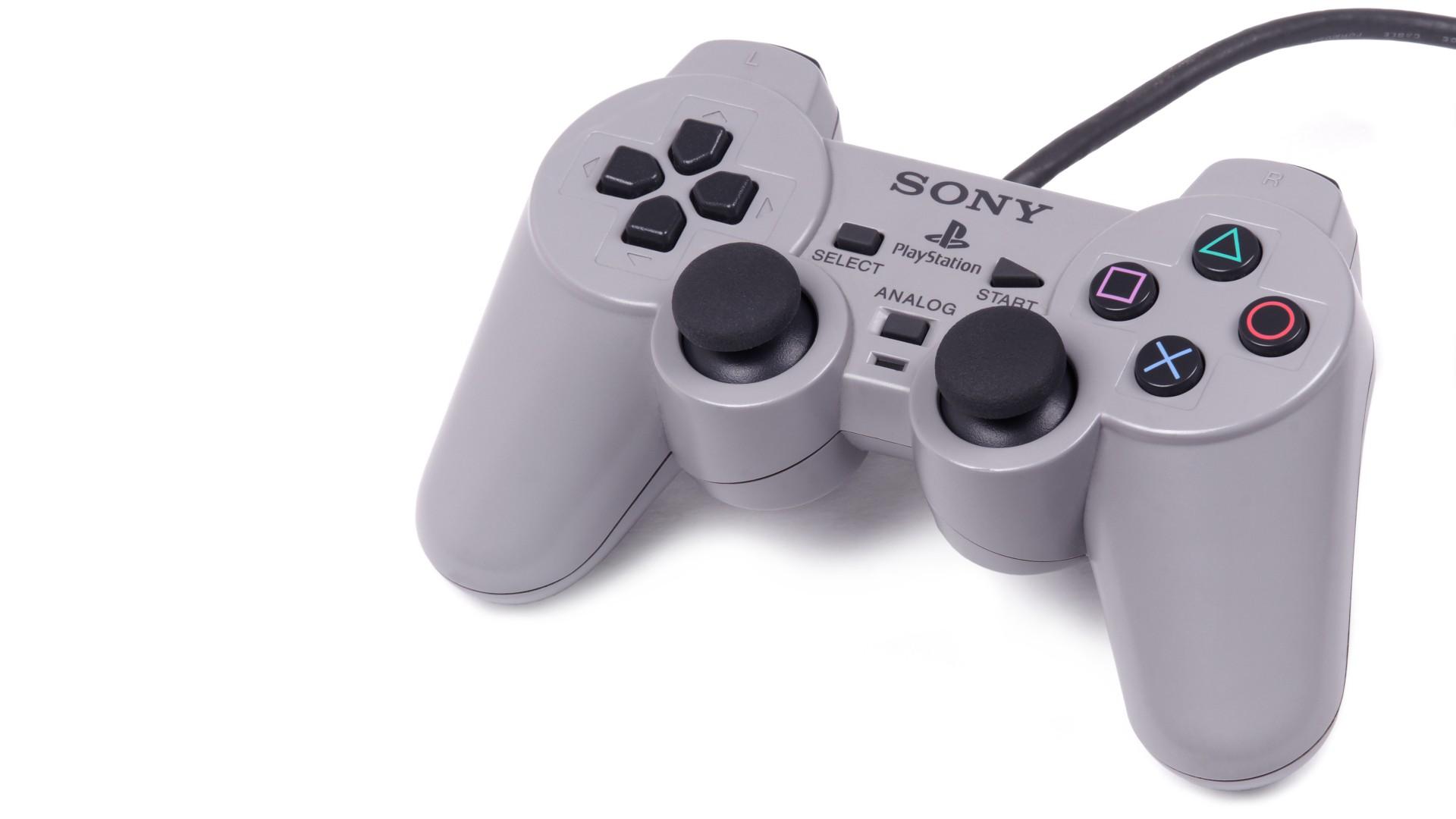 Sony cria fundo de 100 milhões de dólares para a luta contra a COVID-19