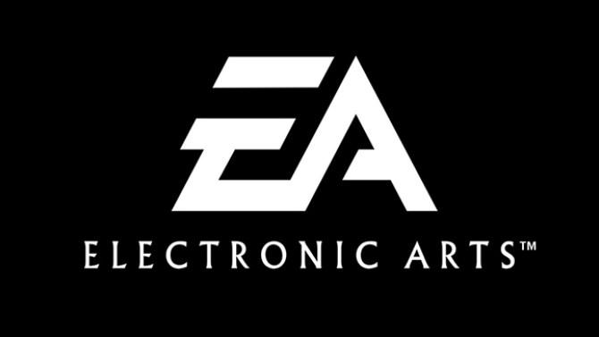 Electronic Arts sofre roubo de informação interna