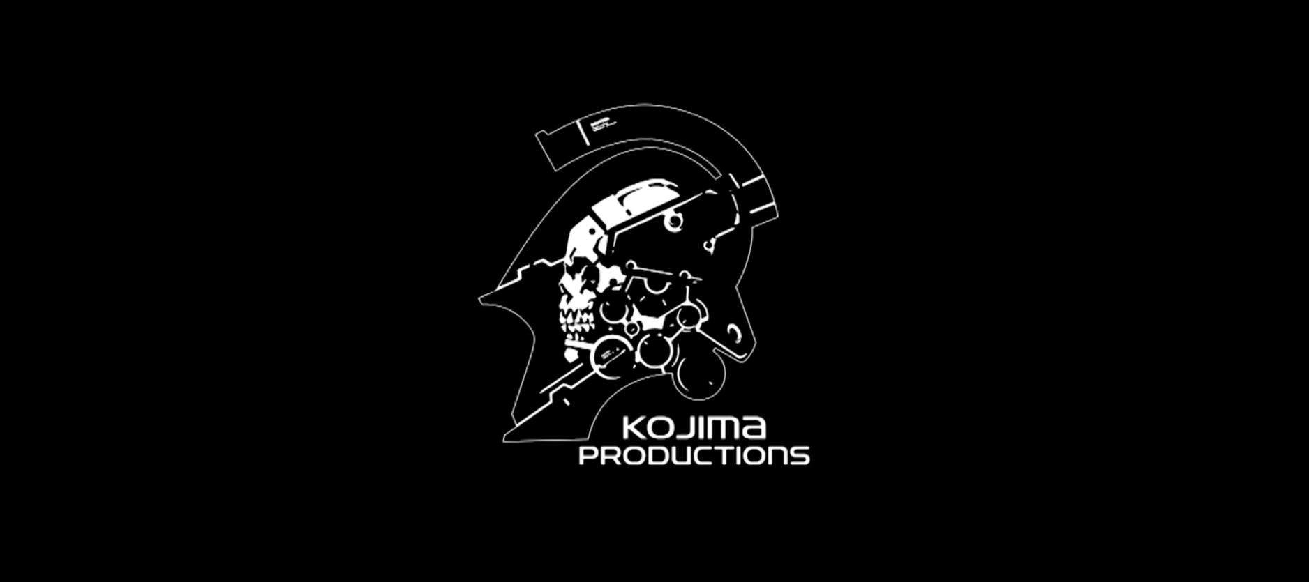 Hideo Kojima aponta ao cinema