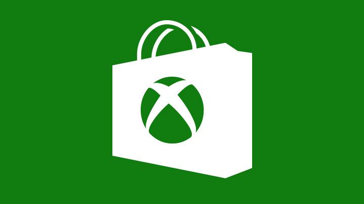 Redução dos royalties na Microsoft Store não será extensível à Xbox