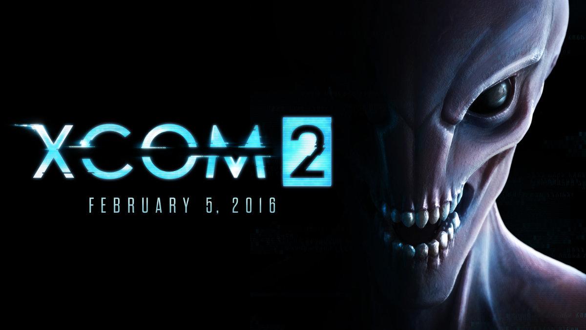 Mais informações e um trailer para XCOM 2