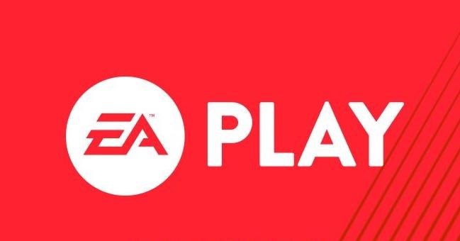 Assistam aqui ao EA Play Live 2020