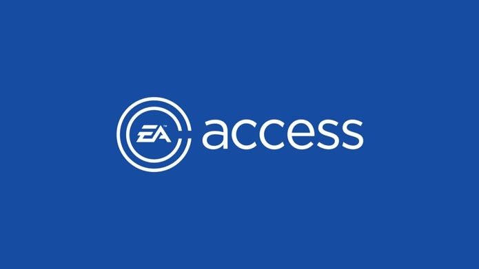 EA Access chega finalmente à PlayStation 4