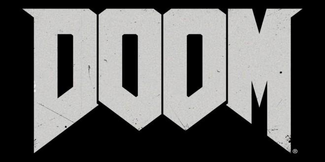 """Novo trailer """"Live Action"""" de DOOM"""