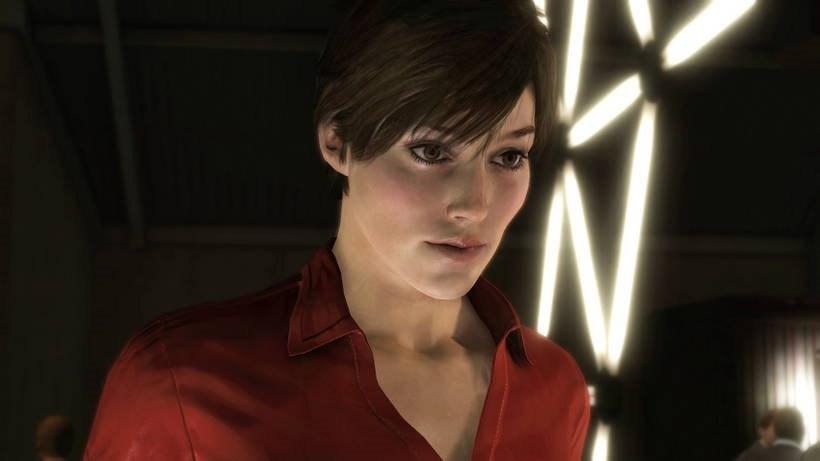 Requisitos algo elevados para a versão PC dos jogos da Quantic Dream