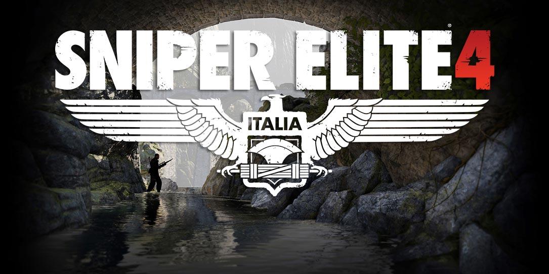 Resultado de imagem para sniper elite 4