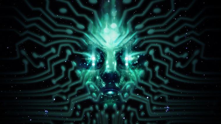 Novo vídeo para System Shock Remaster