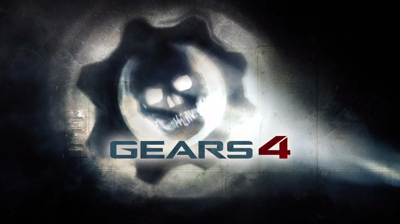 http://www.wasd.pt/wp-content/uploads/2016/04/Gears_4.png