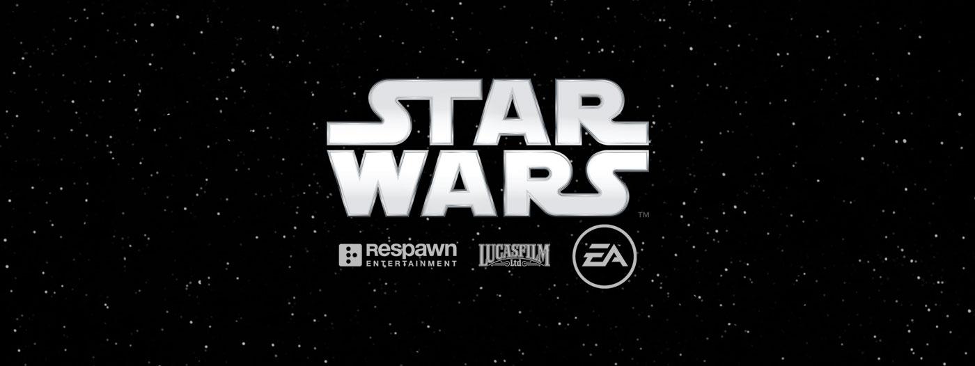 Star Wars Jedi: Fallen Order será revelado em Abril