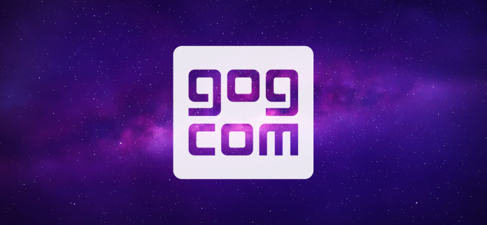 GOG Galaxy 2.0 integra a Epic Games Store