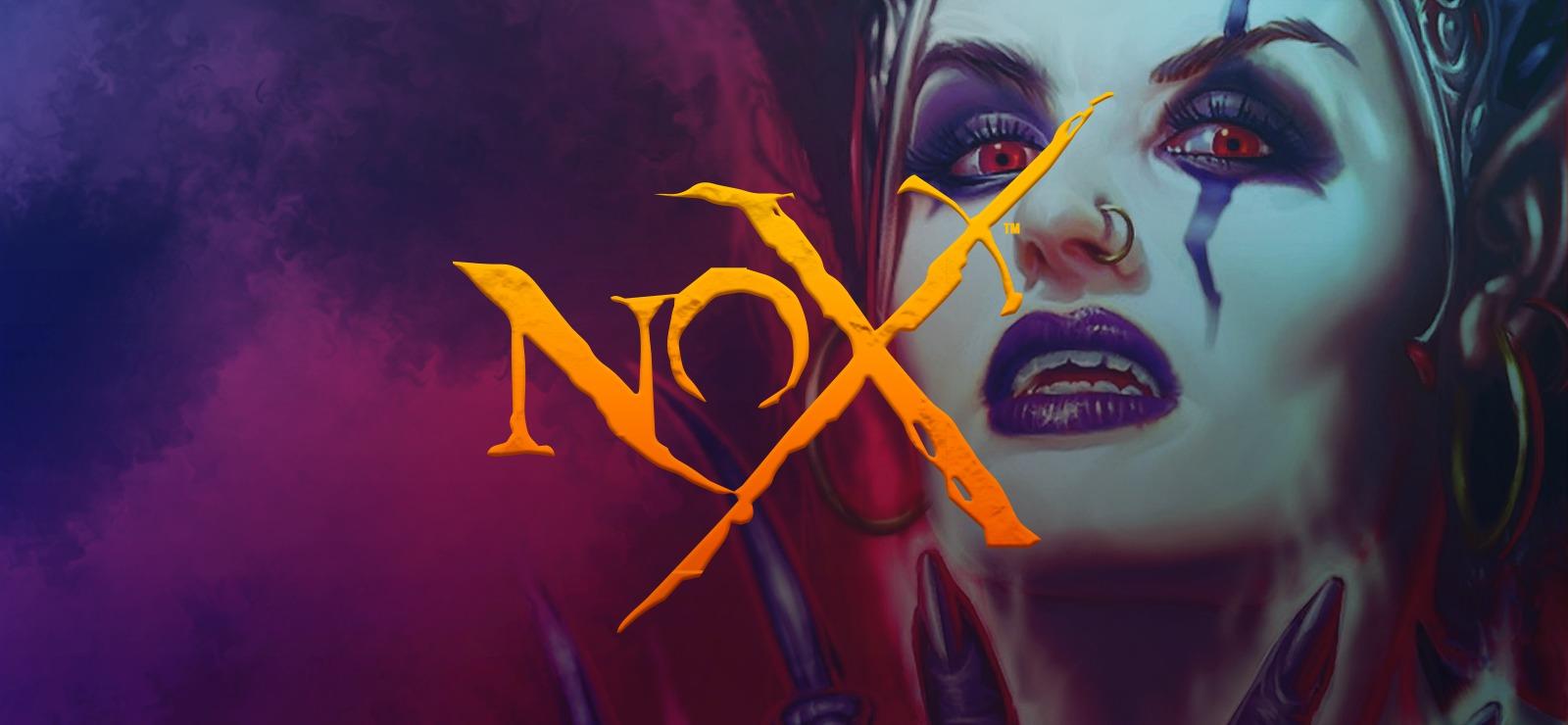 Nox um rpg no estilo de diablo est gratuito no origin wasd stopboris Choice Image