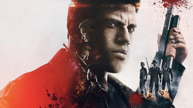 Trailer de lançamento para Mafia III e alguma polémica no PC