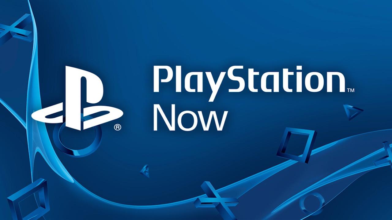 Estes são os jogos de Julho no PlayStation Now