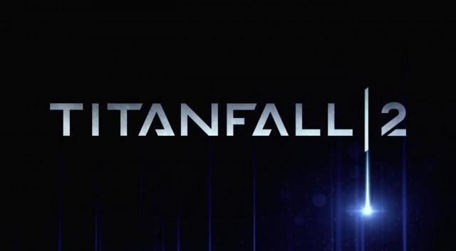 Trailer para os pilotos de Titanfall 2