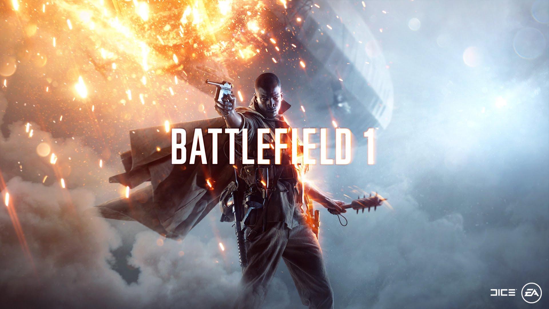 "Previsão de ""In The Name of the Tsar"" para Battlefield 1"