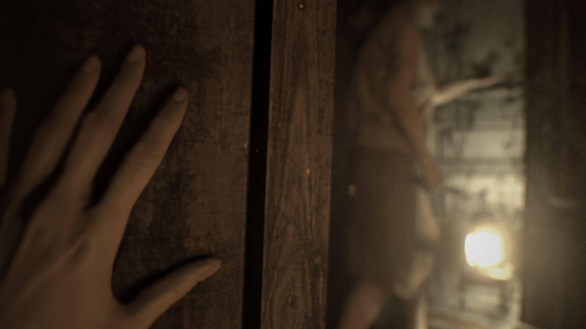Resident Evil 7 recebe mais três vídeos e demo tem suporte PSVR.