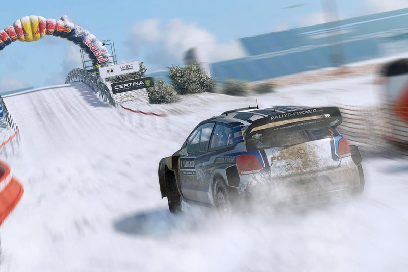 a-snowy-rally-sweden-scene-from-the-new-wrc-6-rally-sim-video-game