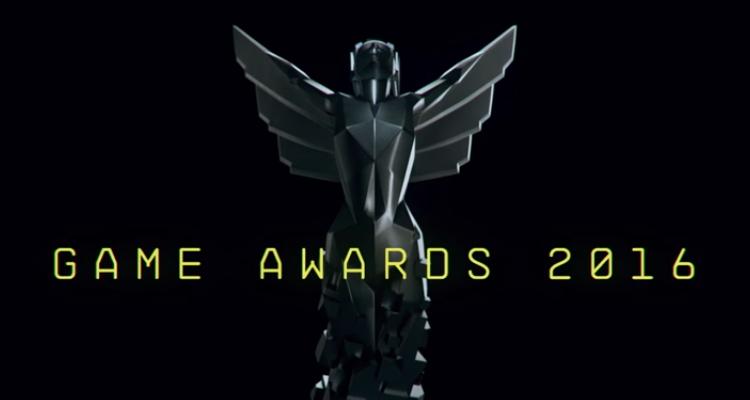Uncharted 4 e Firewatch dominam as nomeações do The Game Awards