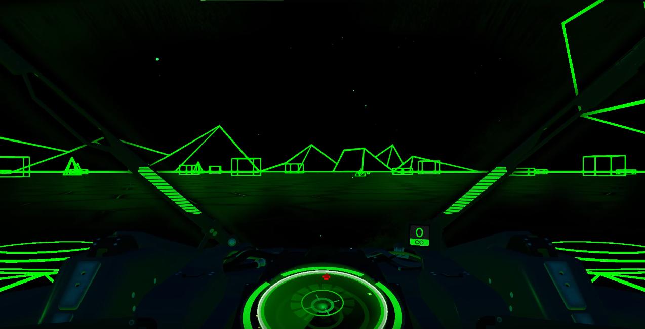 Battlezone recebe novos conteúdos incluindo o Modo Clássico