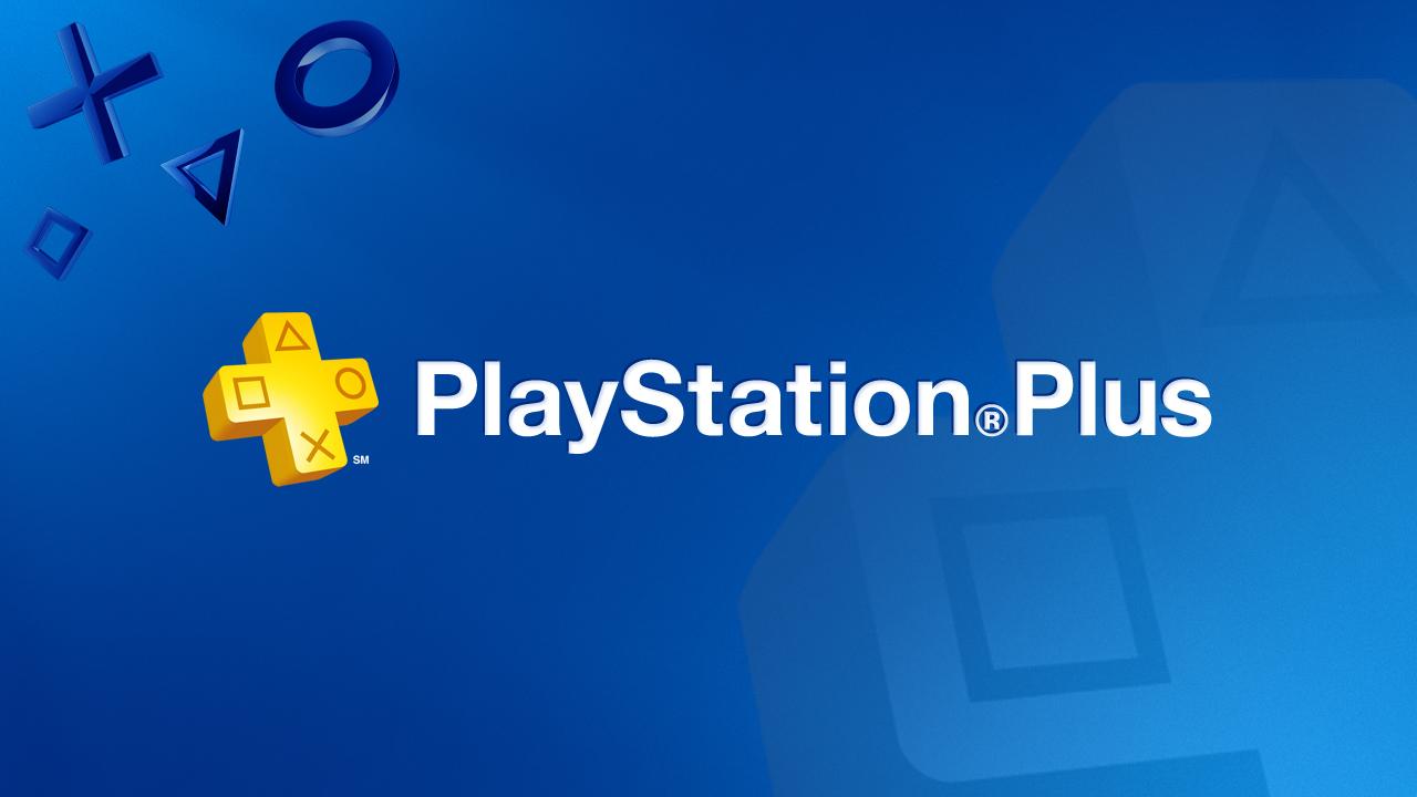 Jogos no PlayStation Plus para Outubro