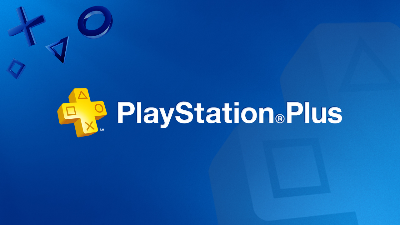 A troca de jogos no PS Plus neste mês surpreendeu a Konami