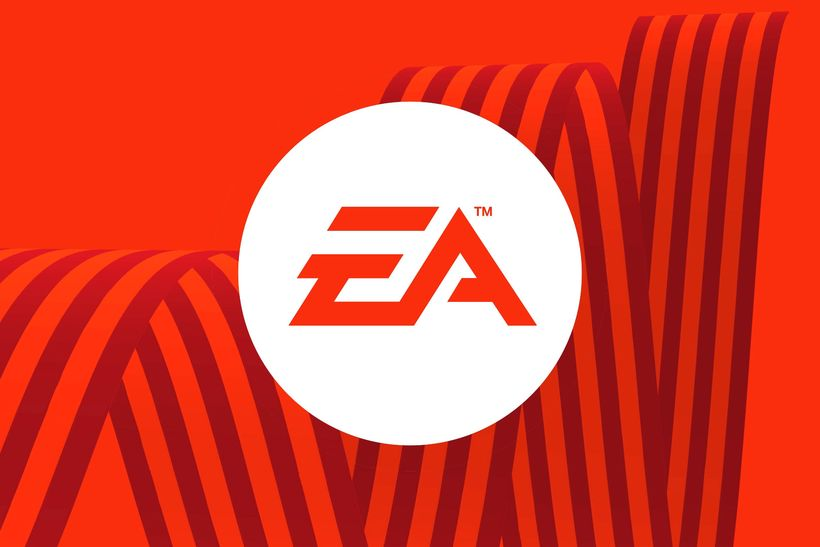 Uma vez mais, a Electronic Arts não vai ter conferência na E3