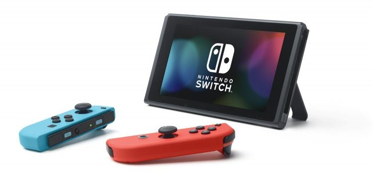 Atenção! Milhares de contas comprometidas na rede Nintendo