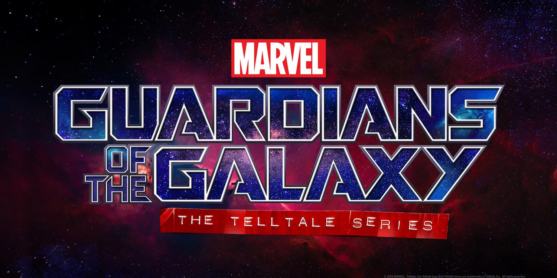Novas imagens e informações para Guardians of The Galaxy da Telltale