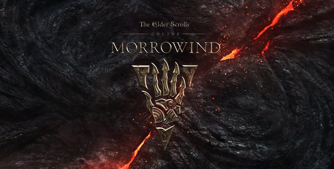 Joguem TES Online: Morrowind mais cedo no PC