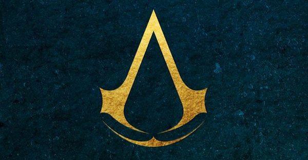 Vem aí um novo Assassin's Creed