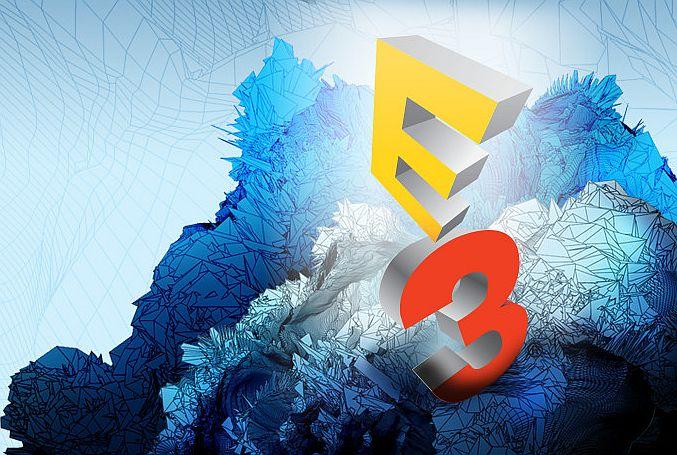 E3 2017 – Horário das Conferências (Actualizado)