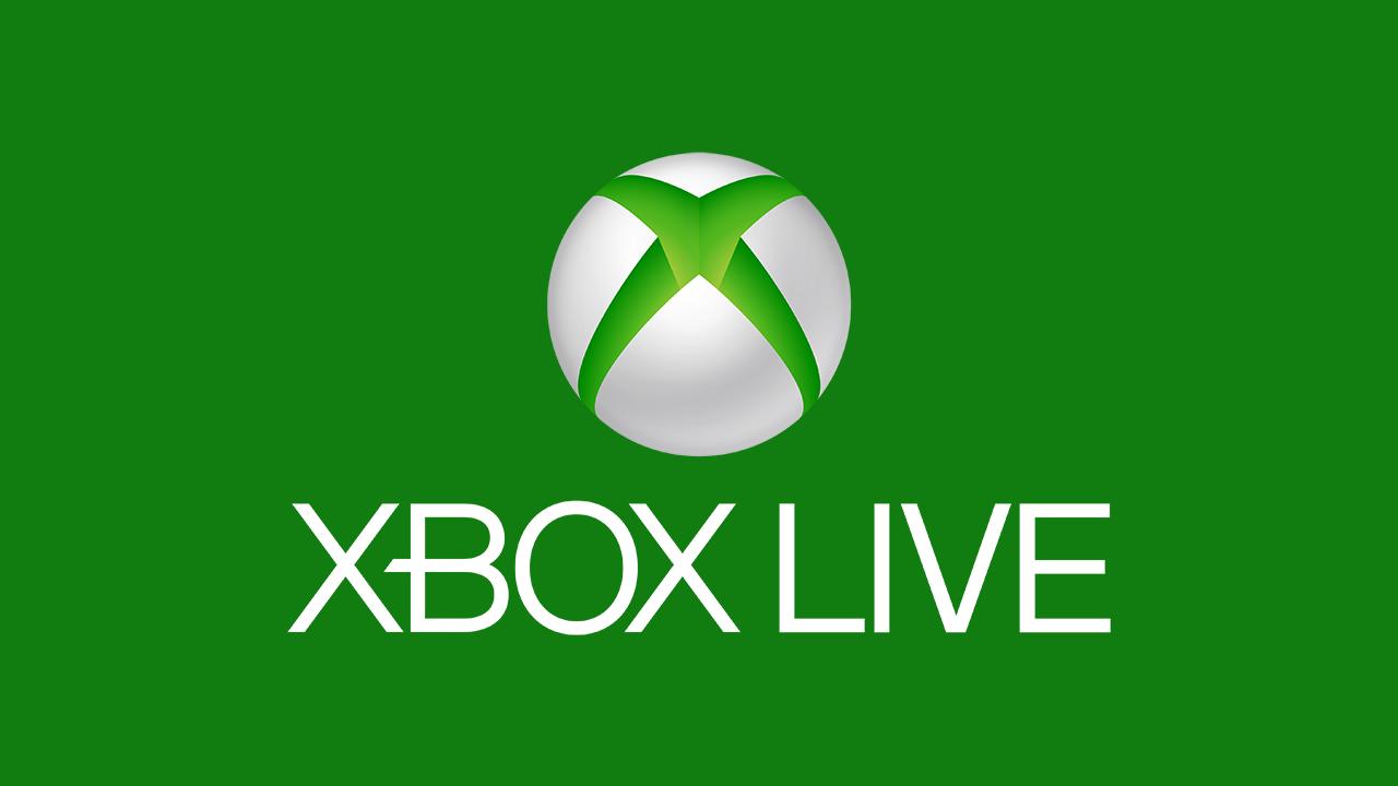 A Xbox Live chama-se agora de Xbox network