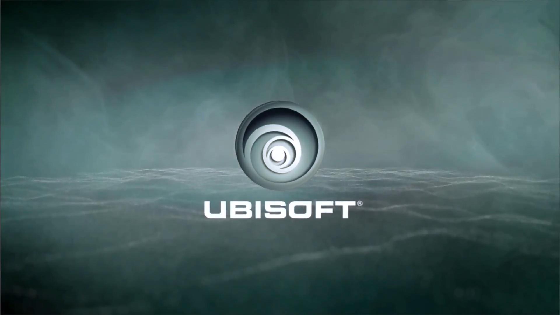 Ubisoft planeia lançar cinco grandes jogos entre 2020 e 2021