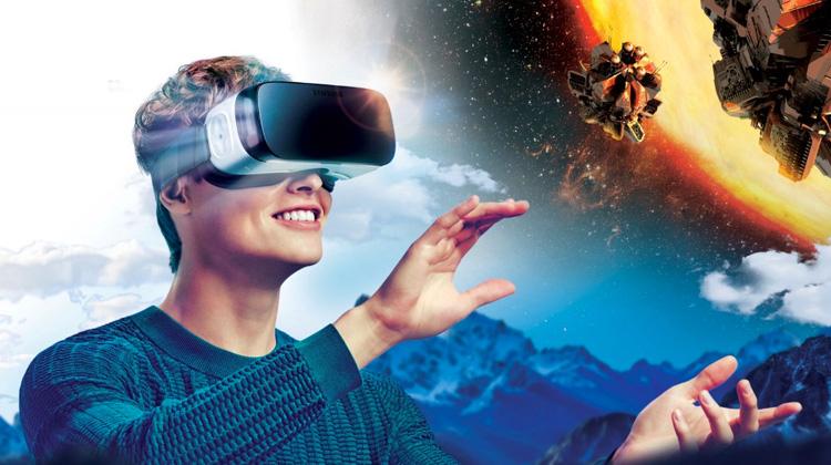 10 jogos de Realidade Virtual da E3 2017