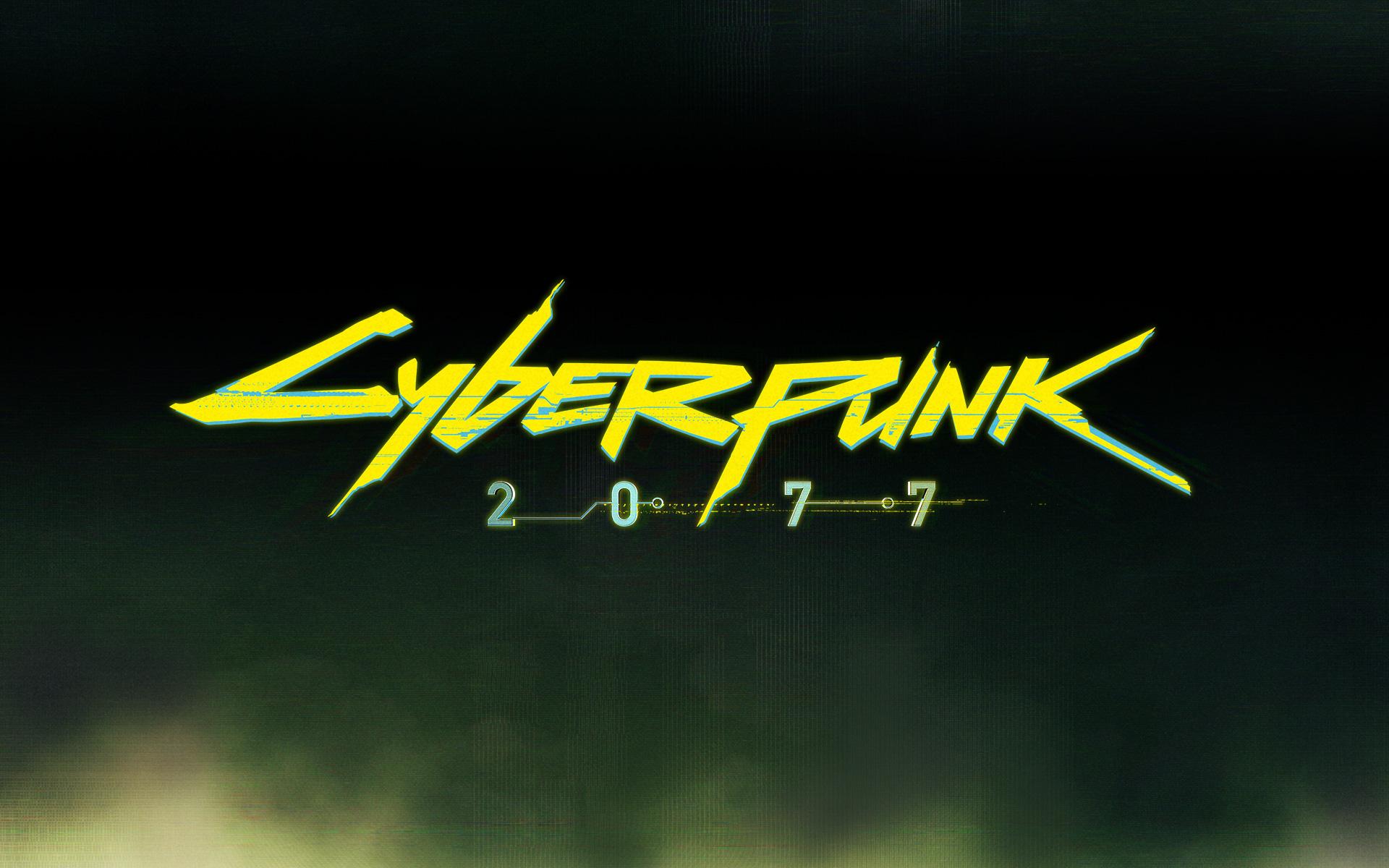 Cyberpunk 2077 adiado para Setembro