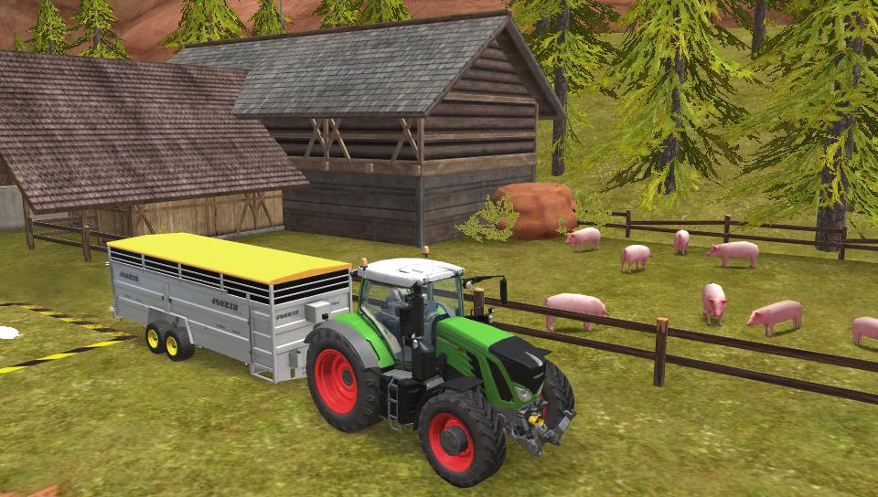 farming-simulator-18-2