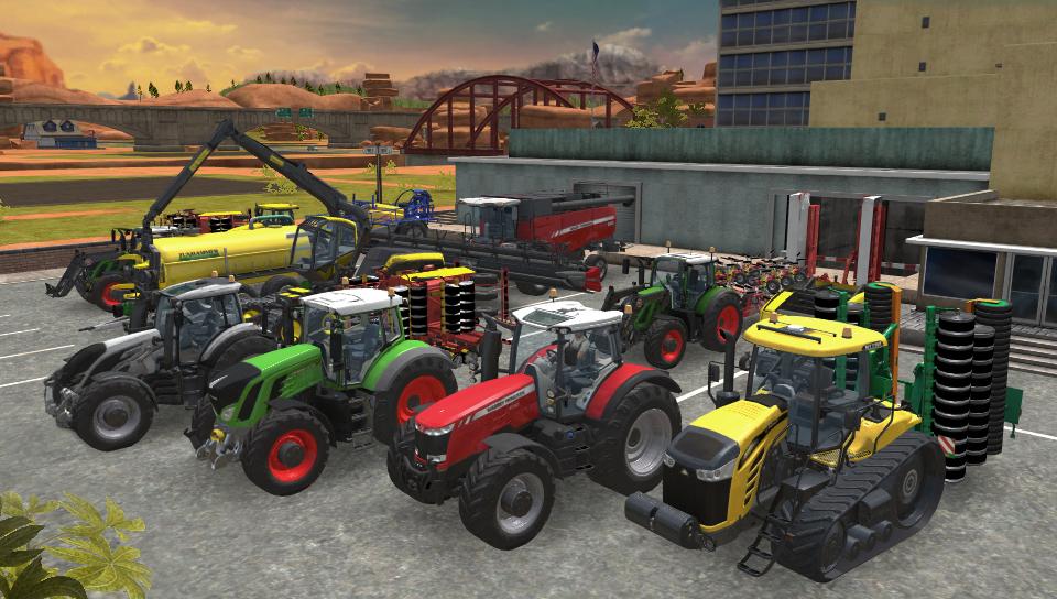 farming-simulator-18-5