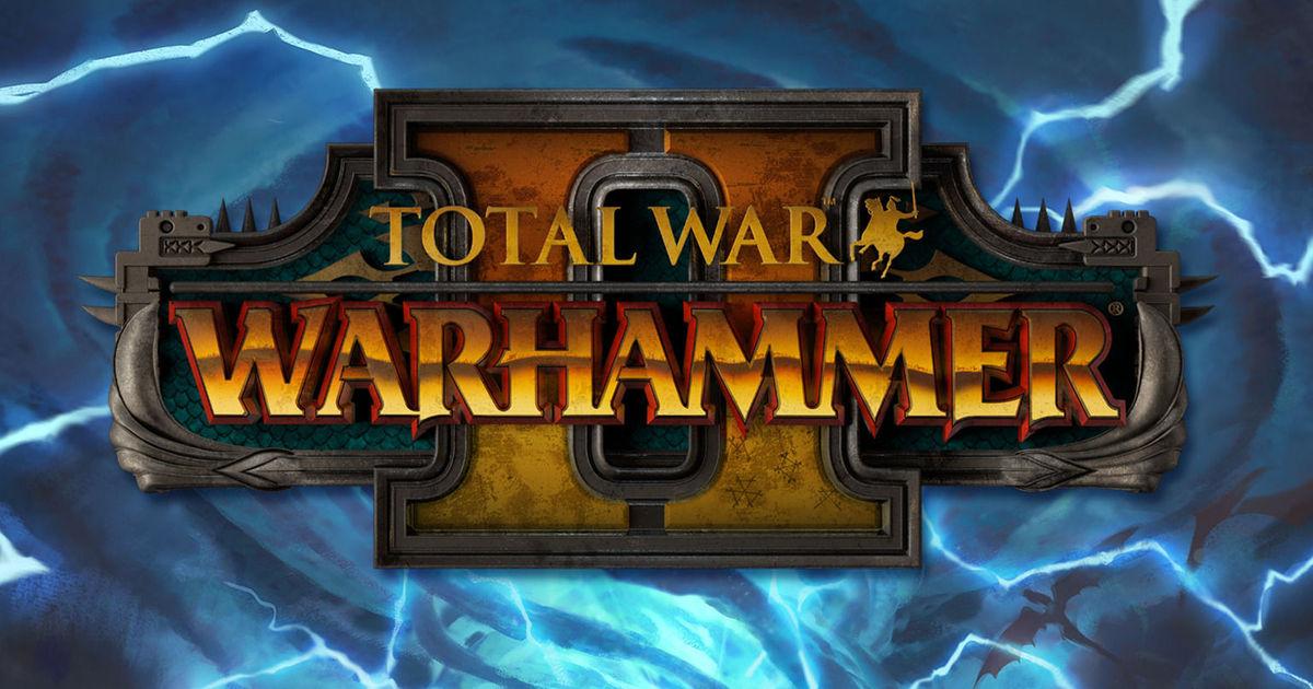 Requisitos técnicos para Total War: Warhammer II